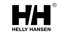 wp-content/themes/centricSoftware/img/ref_customer/HellyHansen_3.13.19.png