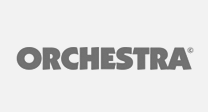 wp-content/themes/centricSoftware/img/ref_customer/Orchestra-oldref.png