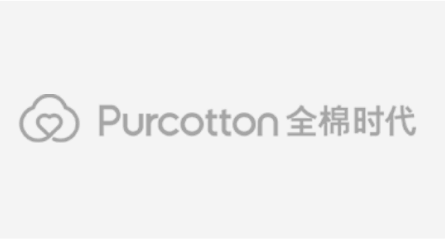 wp-content/themes/centricSoftware/img/ref_customer/Purcotton.png
