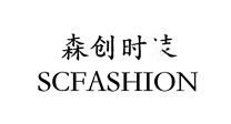 wp-content/themes/centricSoftware/img/ref_customer/SCFashion_Logo.png
