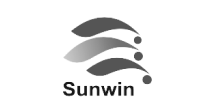 wp-content/themes/centricSoftware/img/ref_customer/Sunwin.png