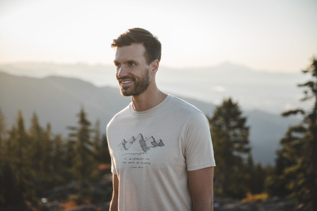 tentree sustainability PLM centric software
