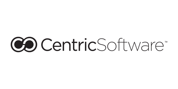 A Givenchy Escolhe a Centric Software