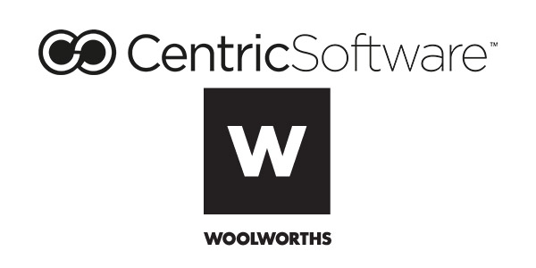 Woolworths Centric PLM Success