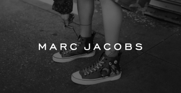 Optimizing Product Performance at Marc Jacobs with Centric PLM