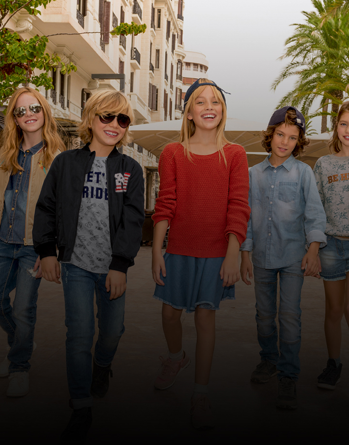 This French, childrenswear chain relied on excel and email to share product information between teams across the world. Wanting to offer more styles faster, they turned to Centric PLM.
