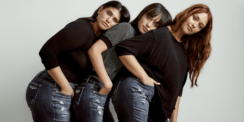 Silver Jeans Co - Centric PLM