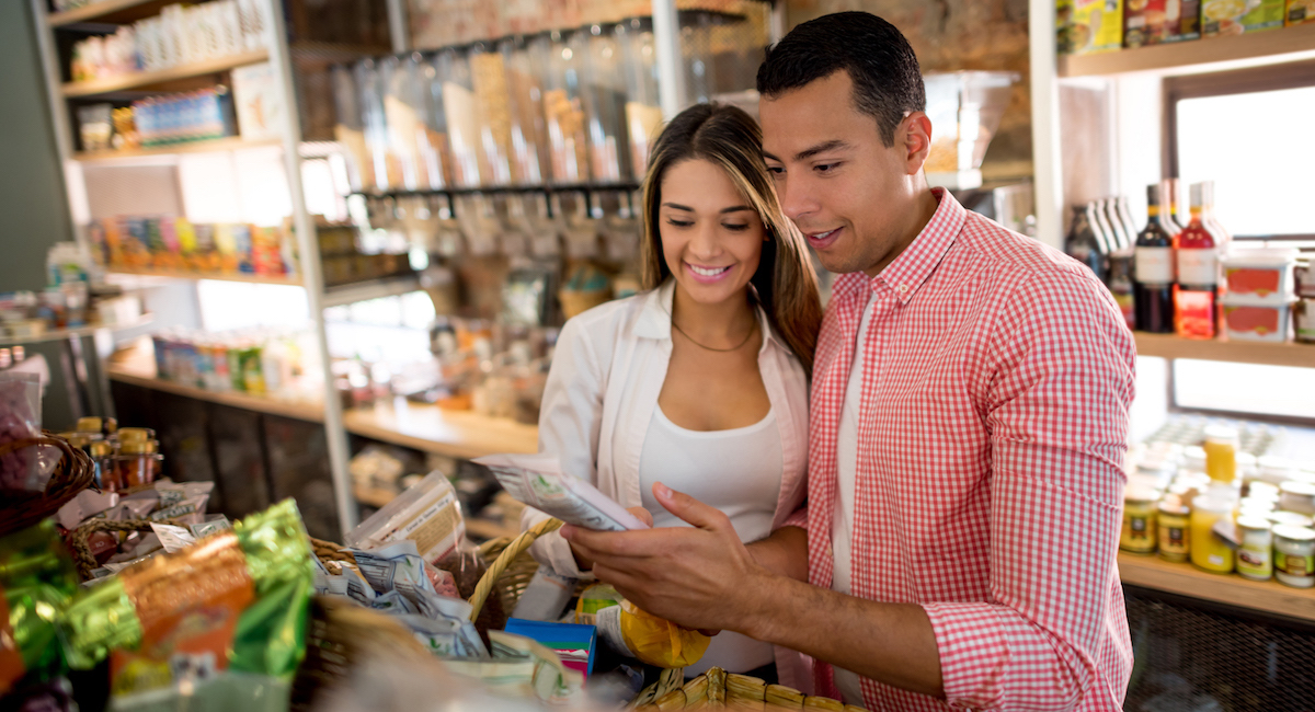 5 Ways PLM Empowers Retail Transformation & Brand Longevity-Centric PLM