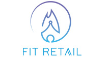 Fit Retail