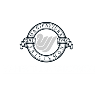 Manifattura Valcismon Reaches Peak Performance with Centric PLM™